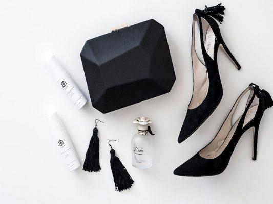 افزایش دوام کفش و کیف